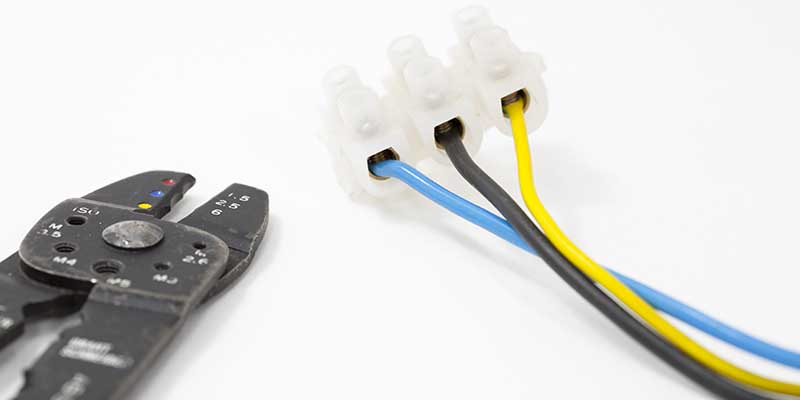 electrical-testing-1