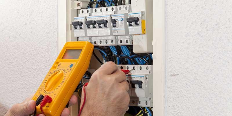 electrical-testing-2